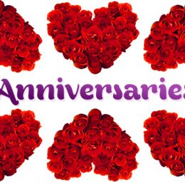 anniversaries_feature01
