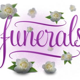 funerals_feature01