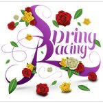 thb_springrace01a