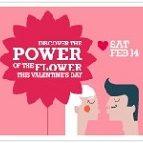 PowerOfFlower_Ocassion_small