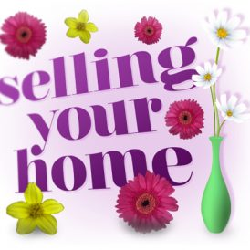 sellhome_feature01