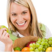 women_bag_fruitveg02